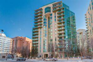 East Village #902 801 2 AV Sw, Calgary  condominiums