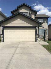 184 Arbour Stone CL Nw, Calgary