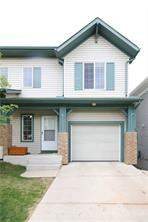 47 Hidden Creek Ri Nw, Calgary