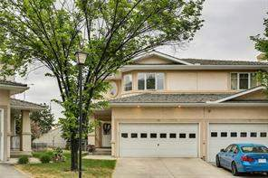 69 Edgeridge Tc Nw, Calgary  T3C 6C3 Edgemont