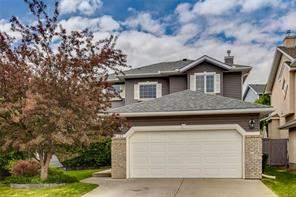 177 Royal Abbey Co Nw, Calgary