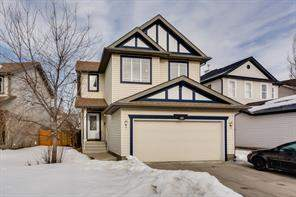 60 Copperfield CL Se, Calgary