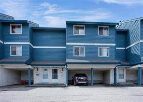 #904 919 38 ST Ne, Calgary  T2A 6E1 Marlborough