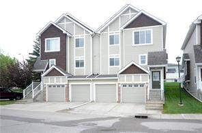 103 Hidden Creek Gd Nw, Calgary