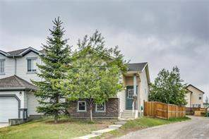 278 Covebrook PL Ne, Calgary