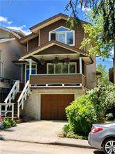 2501 16 ST Sw, Calgary  Open Houses