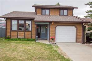 39 Stafford St, Crossfield  Crossfield homes for sale