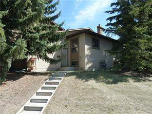 139 Falshire Tc Ne, Calgary  T3J 3B2 Falconridge