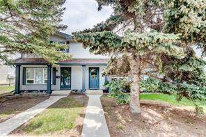 110 Woodmont Tc Sw, Calgary  Homes for sale