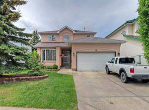 MLS® #C4188596® 19 Woodpark CL Sw in Woodlands Calgary Alberta