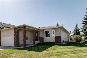 272 Woodside RD Nw, Airdrie  Woodside homes for sale