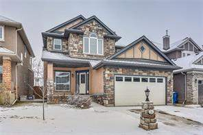 26 West Cedar PL Sw, Calgary  T3H 5T9 Wentworth