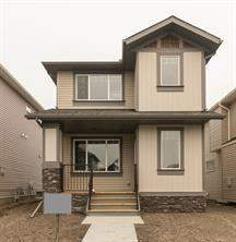 204 Willow St, Cochrane  Listing