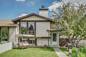 113 Ranch Glen PL Nw, Calgary  T3G 1E9 Ranchlands