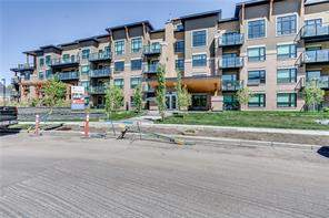 #109 145 Burma Star RD Sw, Calgary  CFB Lincoln Park homes for sale
