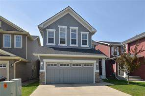 128 Royal Oak Mr Nw, Calgary  Listing