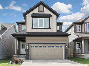 2934 Chinook Winds DR Sw, Airdrie