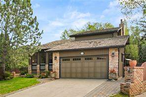 248 Pump Hill Gd Sw, Calgary