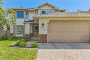 118 Douglas Woods Co Se, Calgary