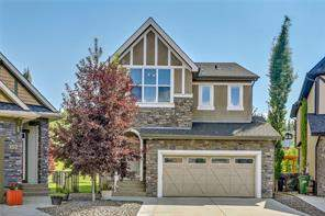 161 Valley Woods PL Nw, Calgary  Listing