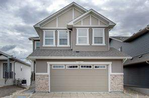 30 Drake Landing Gv, Okotoks  Drake Landing homes for sale