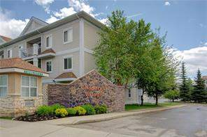 #1212 11 Chaparral Ridge DR Se, Calgary  T2X 3K4 Chaparral Valley