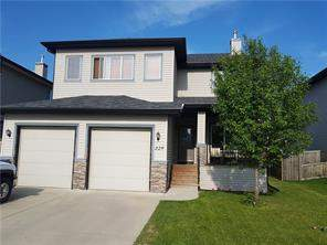 229 West Creek Bv, Chestermere