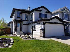 90 Arbour Butte RD Nw, Calgary