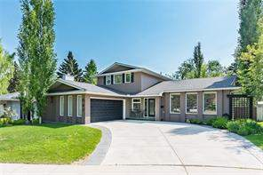 Willow Ridge 647 Willoughby CR Se, Calgary