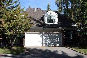 #3 275 Woodridge DR Sw, Calgary  Woodlands homes for sale