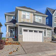 36 Ridge View Pl, Cochrane