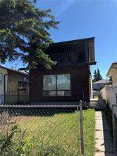 906 37 ST Se, Calgary  T2A 1E1 Forest Lawn