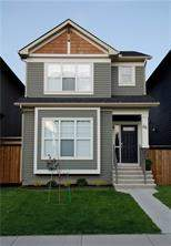 68 Evansborough WY Nw, Calgary