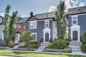 327 Chaparral Valley DR Se, Calgary