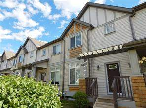 #154 300 Evanscreek Co Nw, Calgary