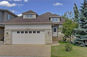 10 Chapala CL Se, Calgary  T2X 3S9 Chaparral Valley