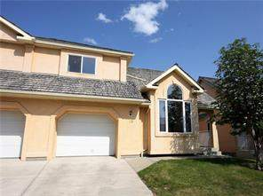 #18 26 Quigley Dr, Cochrane  West Valley homes for sale