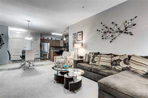 #119 52 Cranfield Li Se, Calgary  Cranston homes for sale