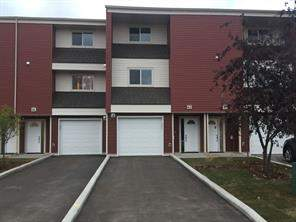Thickwood Heights #43 400 Silin Forest Rd, Fort McMurray
