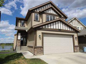 742 Copperpond Ci Se, Calgary  T2Z 0R2 Copperfield