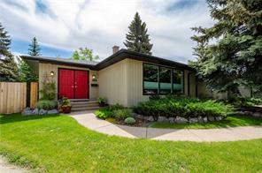 104 Hallbrook DR Sw, Calgary  Haysboro homes for sale