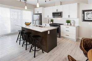 191 Livingston Cm Ne, Calgary  T3P 0V8 Livingston