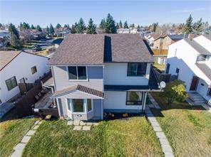 4115 58 ST Ne, Calgary  Open Houses
