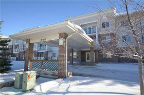 Arbour Lake #1212 928 Arbour Lake RD Nw, Calgary  condos for sale