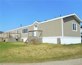 51 Mckay Wy, Carstairs