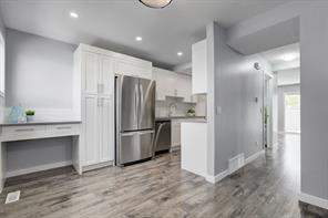 Willow Ridge #706 9930 Bonaventure DR Se, Calgary