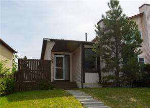 212 Deerview DR Se, Calgary  T2J 6H2 Deer Ridge