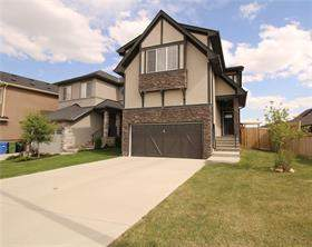56 Sage Meadows Ci Nw, Calgary  T3P 0G4 Sage Hill