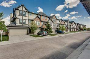78 Eversyde Pa Sw, Calgary