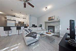 #201 1818 14 ST Sw, Calgary  Lower Mount Royal homes for sale